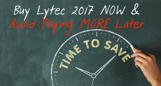 Lytec 2017 medical billing software