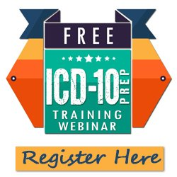 icd-10 webinar register here
