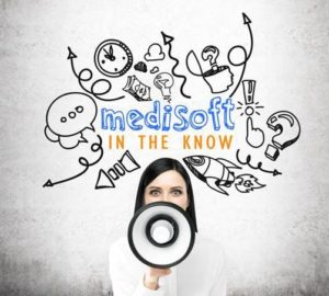 Medisoft in the Know