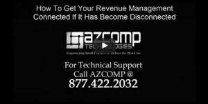 reconnect-revenue