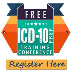 icd-10 prep register here