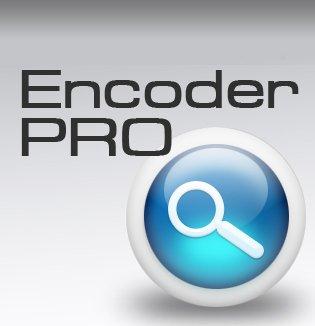 Encoder Pro for Medisoft or Lytec