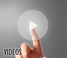 AZCOMP Videos