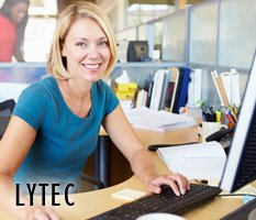Lytec software