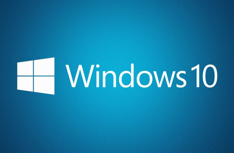 Windows 10 Medisoft