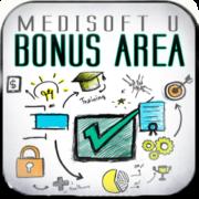 Medisoft U Bonus Area