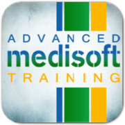 Medisoft U Advanced Training