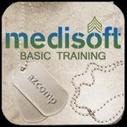 Medisoft U Basic Training