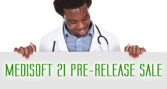 Medisoft Version 21