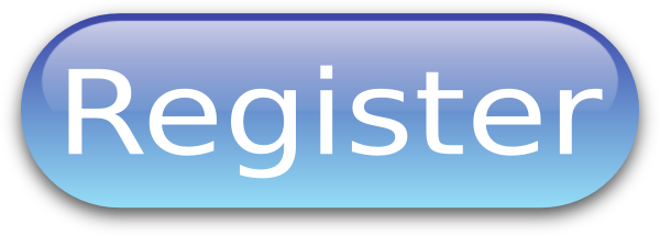 Register Medisoft