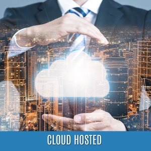 medisoft cloud hosted pricing